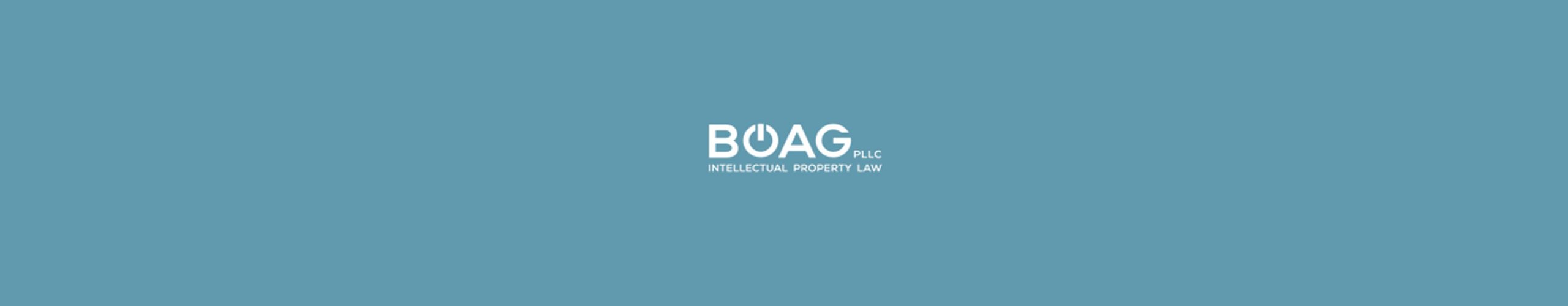 boag-intellectual-property-law-logo