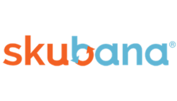 skubana_logo