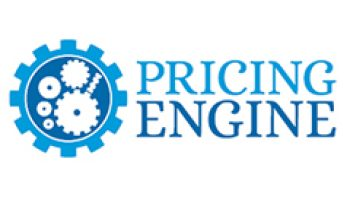 Digital Marketing company Pricing Engine