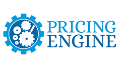 Digital Marketing company Pricing Engine