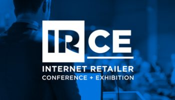 Online Commerce at IRCE 2015