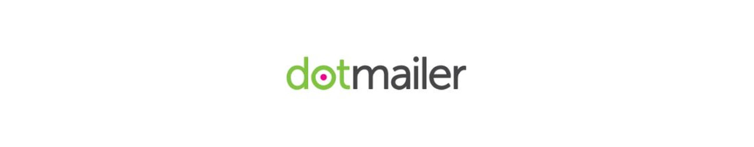 dotmailer-logo