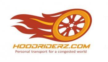 hoodriderz-logo