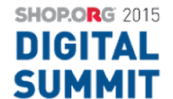 Digital retail at Shop.org's Digital Summit 2015