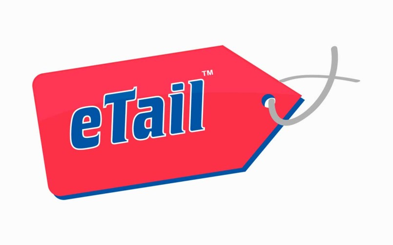 Multi-channel retailing at eTail West