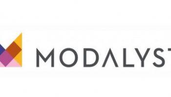modalyst-logo