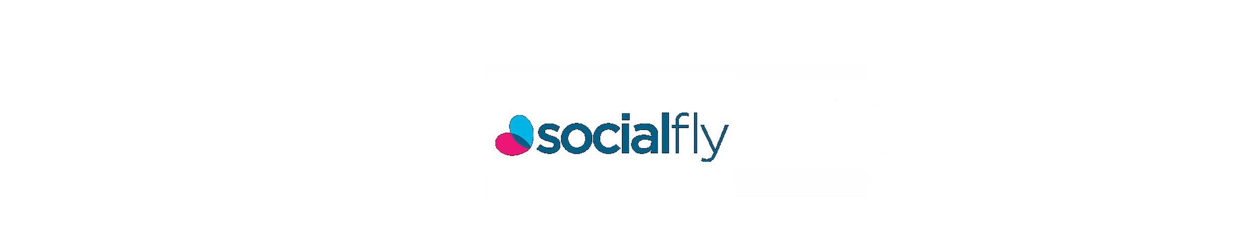 socialfly-logo