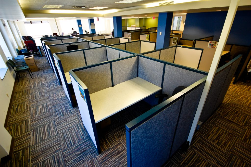 Work Accommodations Reflect Discrimination