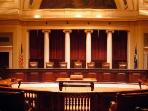 Unlawful Retaliation Against Employers for Opposing Discrimination