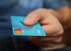 Credit Discriminiation