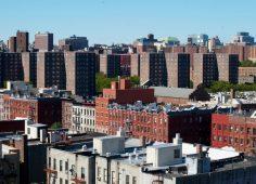 new_york_housing_developments