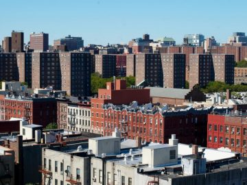 new_york_housing_developments