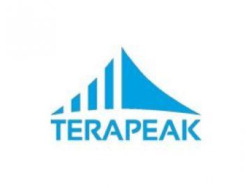 terapeak-logo