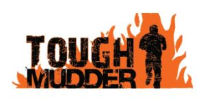 tough mudder logo
