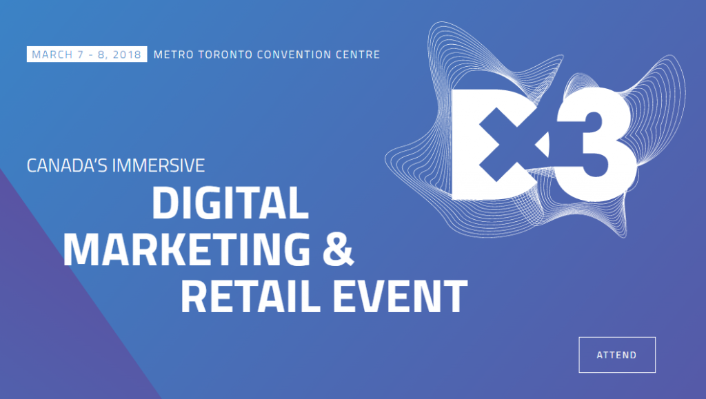 DX3_Conference