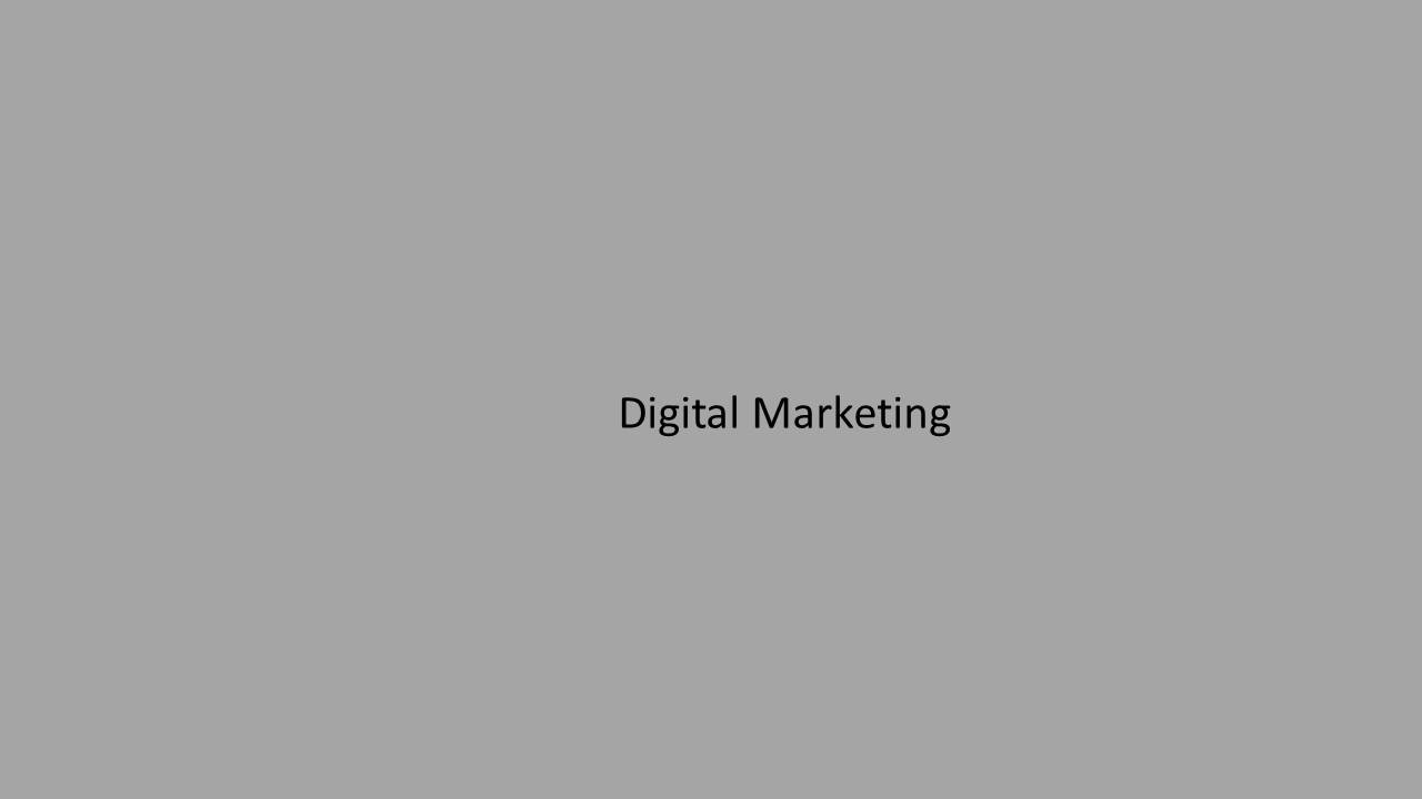 Hourglass Marketing 009