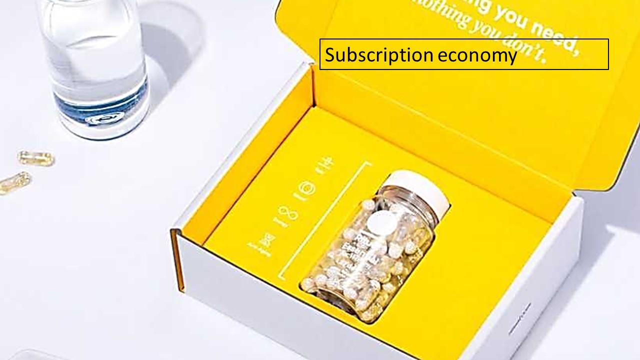 Hourglass Marketing 031