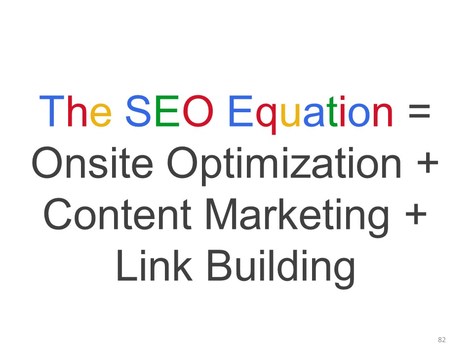 OIL SEO Strategy 082