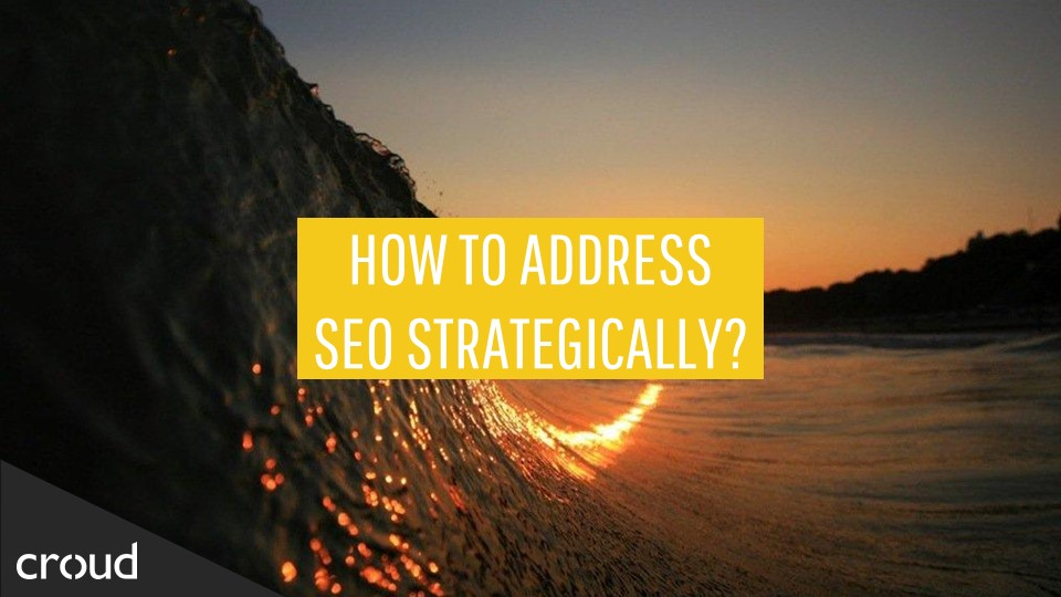 Search Marketing through the Lens of SEO 042