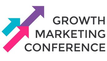 Global Growth Marketing Conference