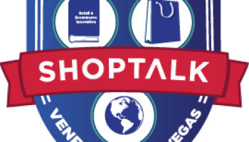 shoptalk logo