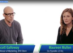 scott and maureen what brands should do in 2018