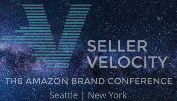 Amazon Seller Velocity Conference New York