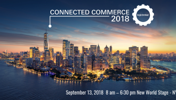 Connected Commerce 18