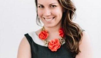 Elizabeth Salcedo - Founder-CEO of Everpurse