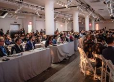 Energy Marketing Conference 10, New York, New York