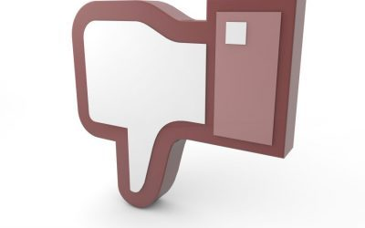 Facebook data scandal and its effects