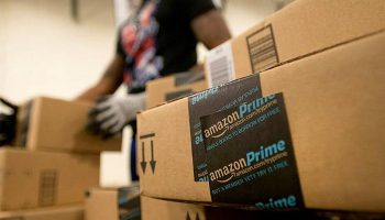 How To Easily Create A Profitable Amazon Business Philadelphia