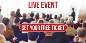 How To Start Your Own Online Business (New York Event)