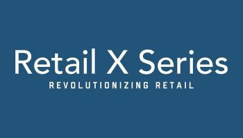Retail X Series What Retailers Look for from Startups