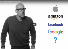 D:\Users\Mai\Desktop\Scott_Galloway_The_Next_$300_Billion_Company_-_Amazon_-_Facebook_-_Google_-_Apple.png