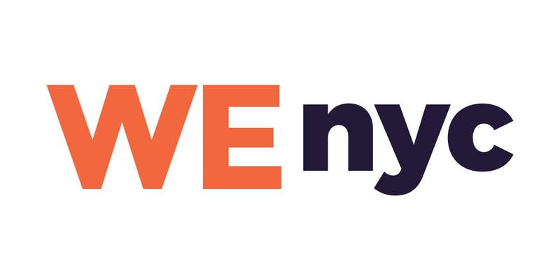 WE-Connect-Event-Small-Business-Funding-Expo-with-WE-NYC-NYWIB