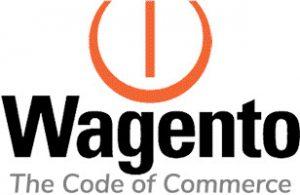 Wagento logo
