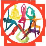 activity yoga