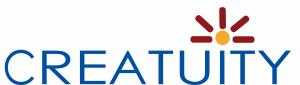 creatuity logo