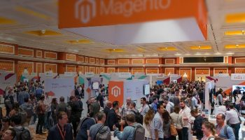 Connecting the Global Magento Commerce Ecosystem