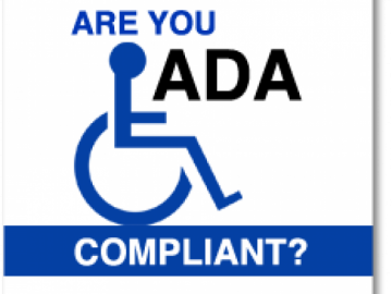 A Complete Guideline for the ADA Compliances for Websites