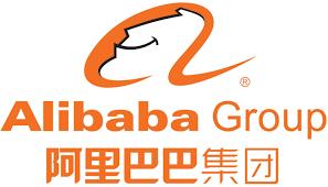 Alibaba set a Thailand online retailing plan