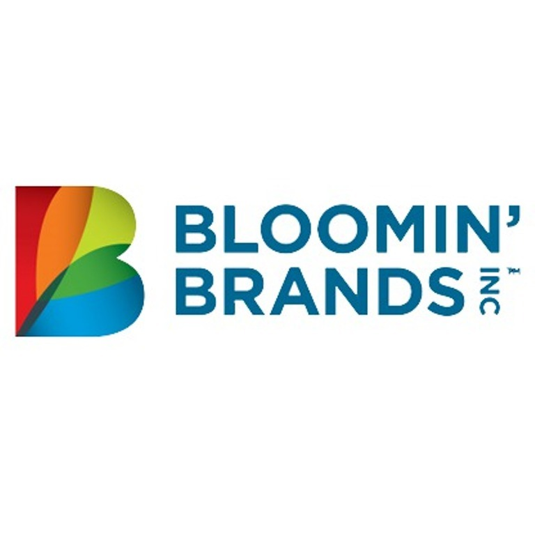 Bloomin' Brands uses data to improve the customer experience