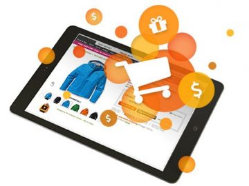 Boom in E-commerce will Benefit Jobs & Aspiring Entrepreneurs