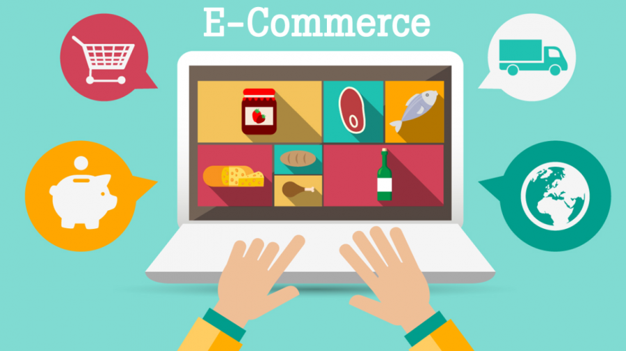 How to Map a Customer Journey in E-commerce