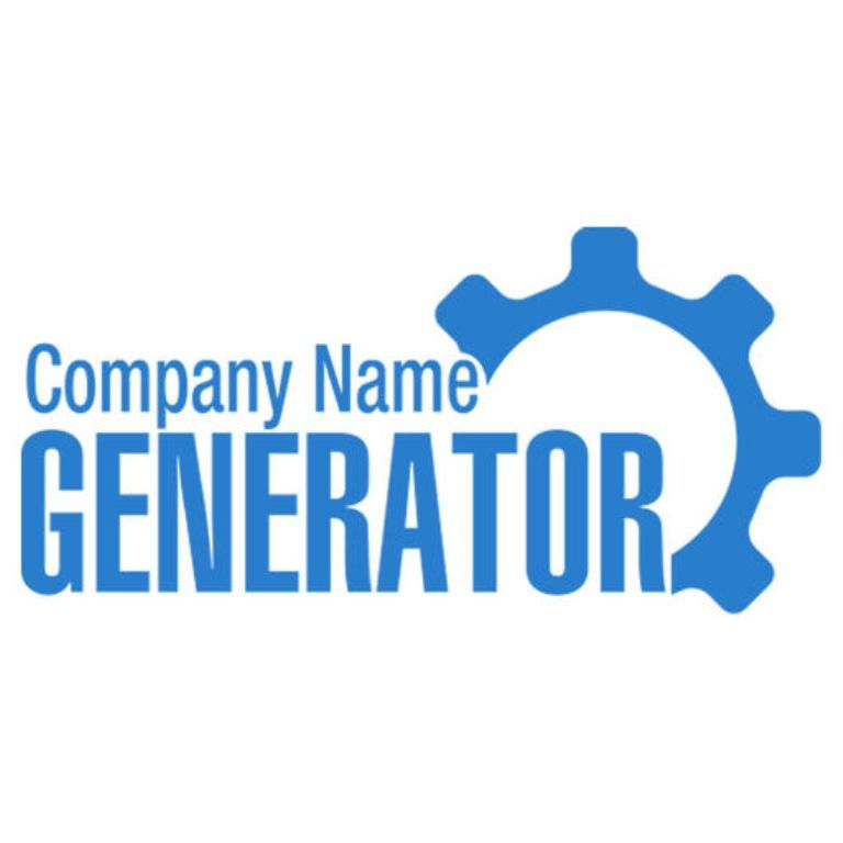Name generator for e-commerce businesses