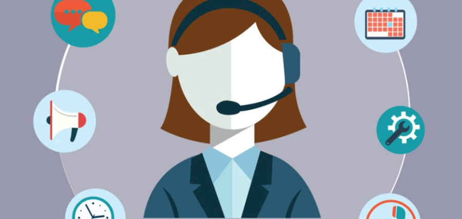 Optimize your e-commerce customer support