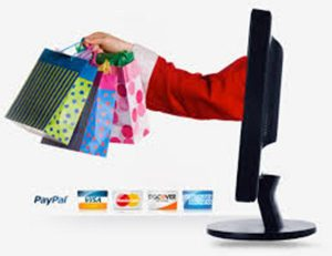 Selling your e-commerce business
