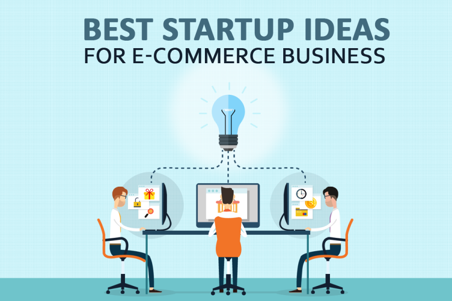 5 Tips on How to Make Your Ecommerce Startup Stand Out In the Crowd in 2019
