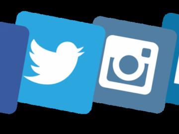 Creating a social media platform